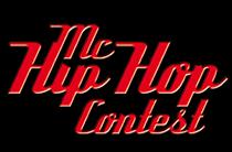 mc hip hop contest riccione