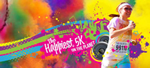offerte hotel color run rimini