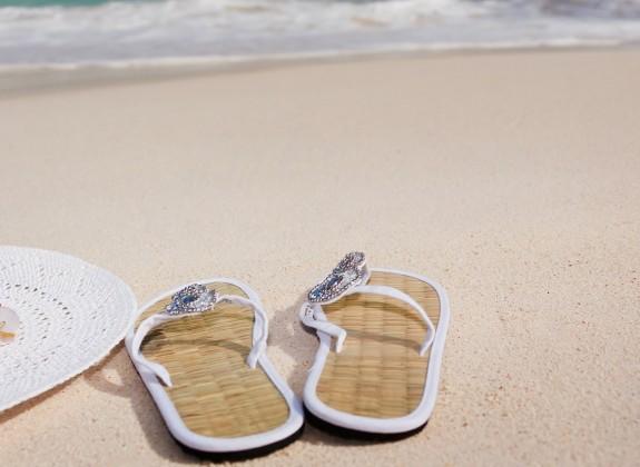 slide-footer