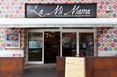 ristorante-lamimama