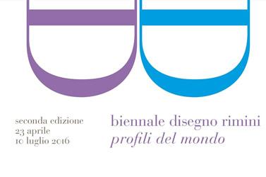 biennale-disegno-rimini