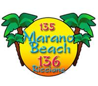 logo-maranobeach2
