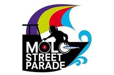 molo-street-parade