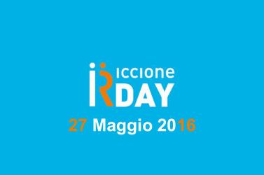 riccione-day2016