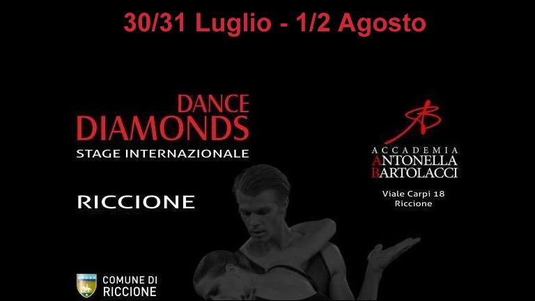 dance-diamonds-stage2016
