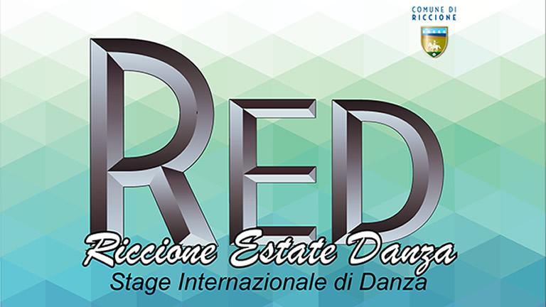 riccione-estate-danza2016