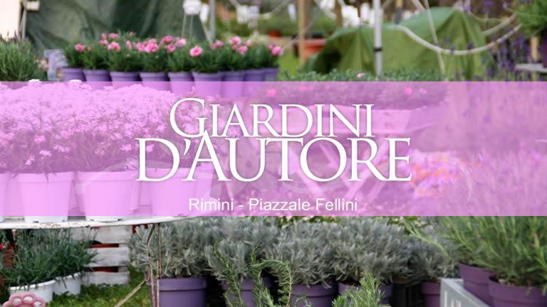 giardini-dautore-rimini