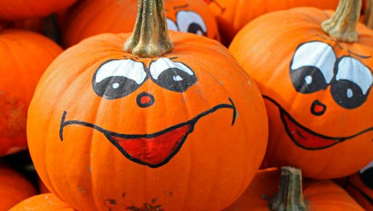 offerte-halloween-riccione
