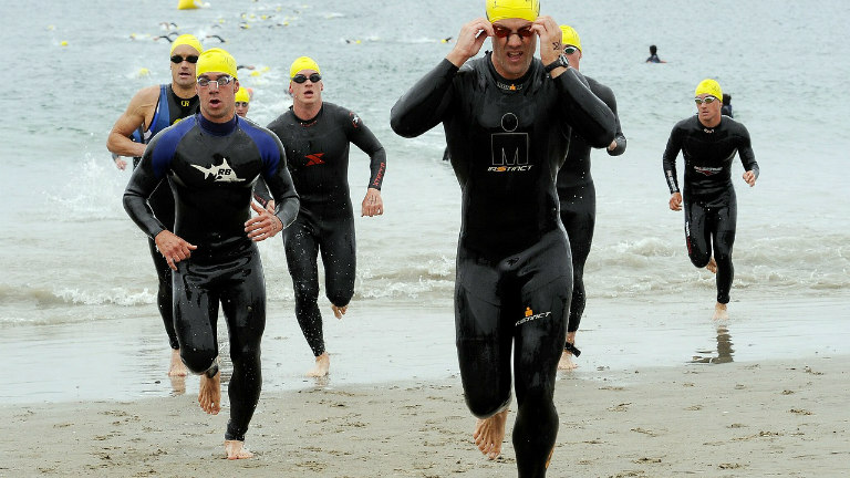 triathlon-riccione