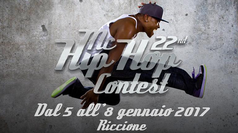 hip-hop-contest-riccione