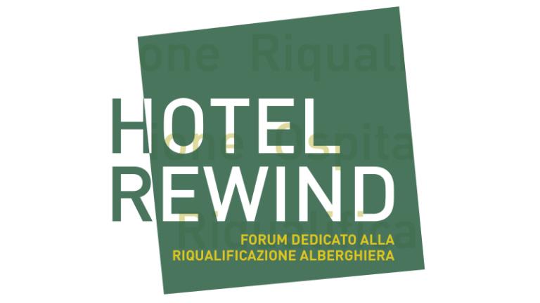 hotel rewind riccione