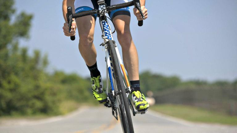 bike 360 rimini