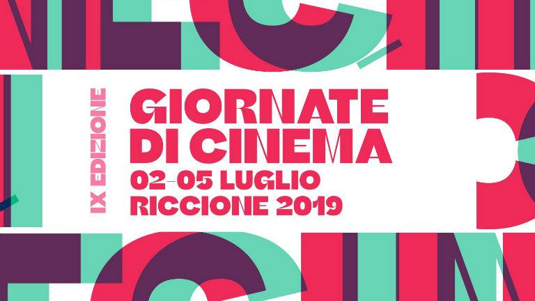 Ciné Riccione