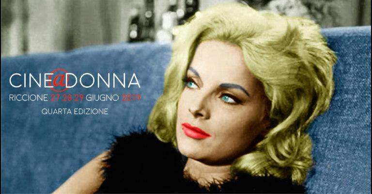 Cine Donna Riccione