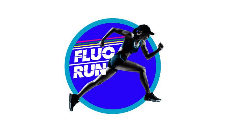 Fluo Run Festival Cattolica