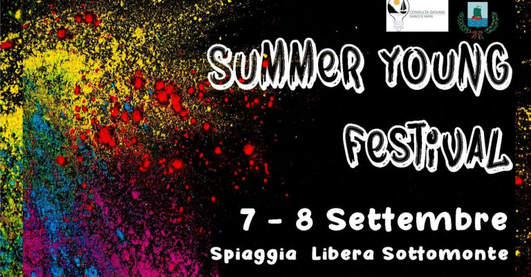 summer young festival