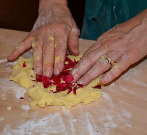 corso-di-cucina-colorata-1