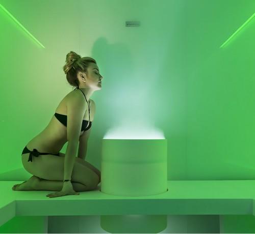 wellness-spa-ambasciatori