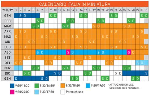 calendario-orari-italia-in-miniatura2016