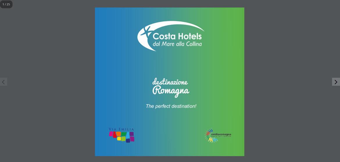 catalogo-costahotels