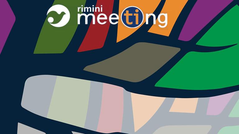 meeting-rimini2017