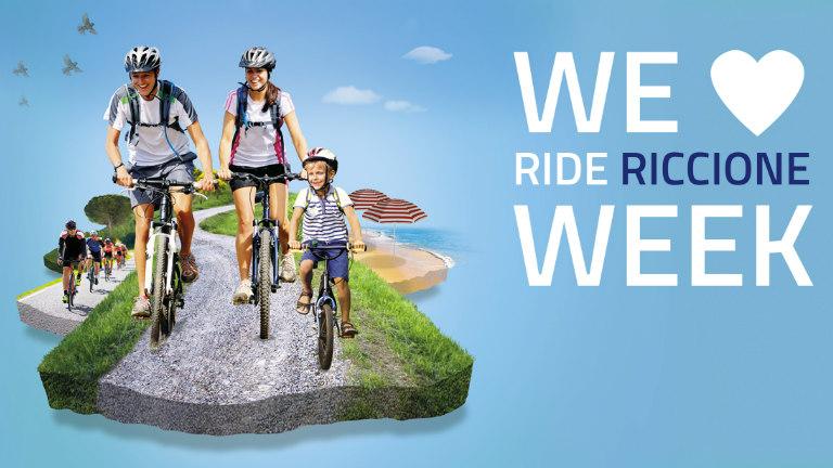 Ride Riccione Week