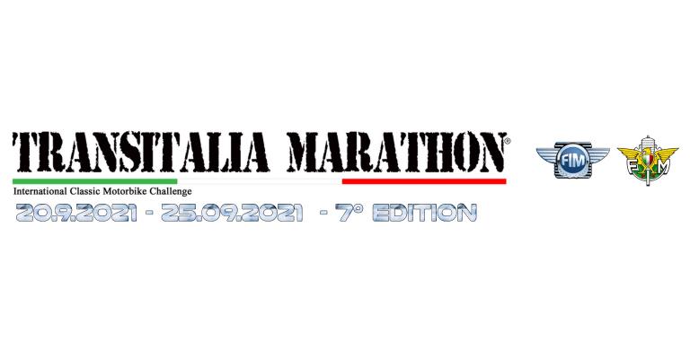 transitalia marathon rimini