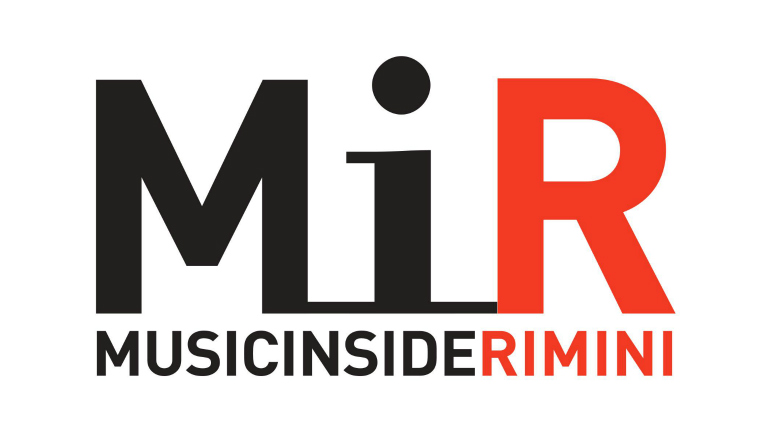 music inside rimini