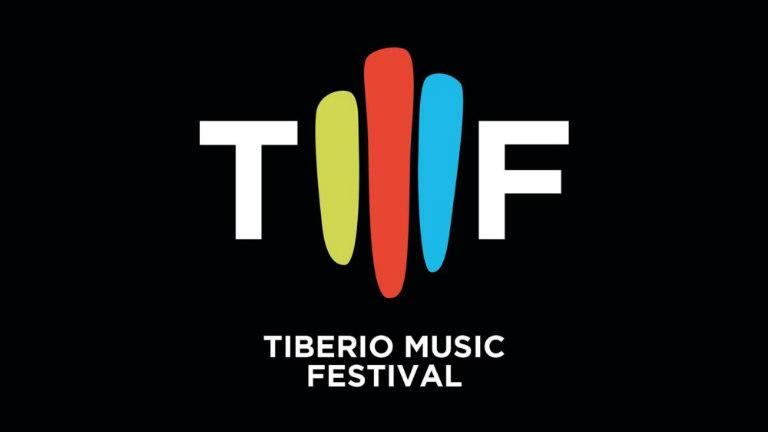Tiberio Music Festival