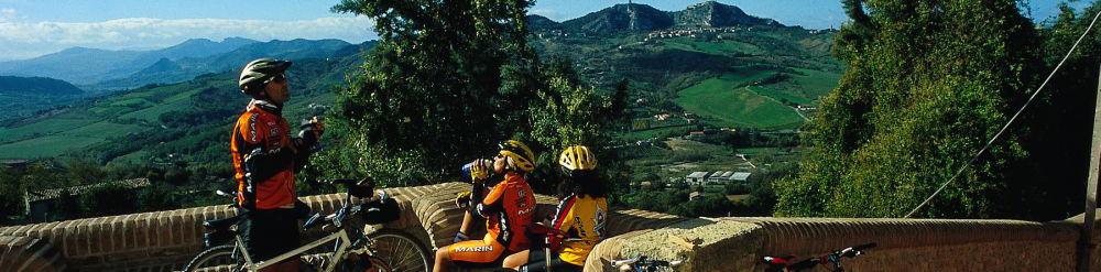cicloturismo11.tif