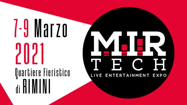 MirTech