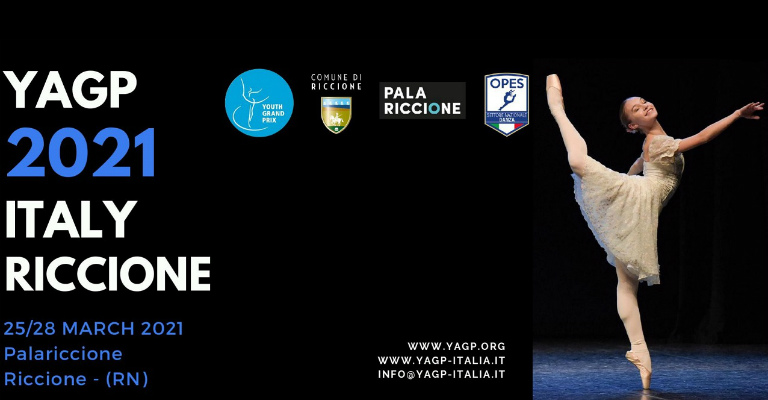 youth grand prix italy