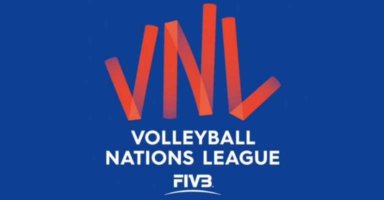 Volleyball Nations League Rimini